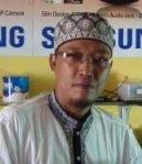Kang Semar